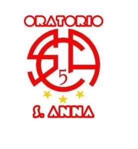 Logo Sant'Anna